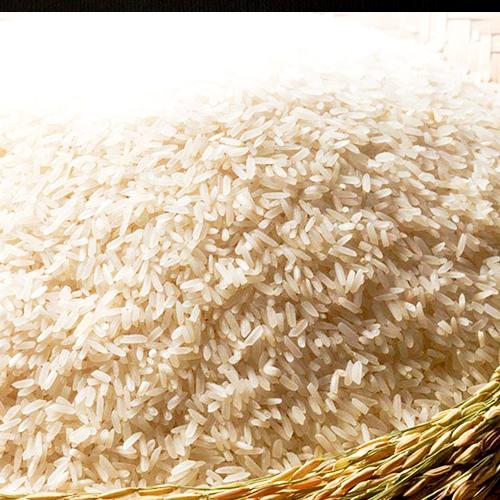 Andhra Masuri Rice_2