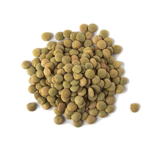 Larid lentils