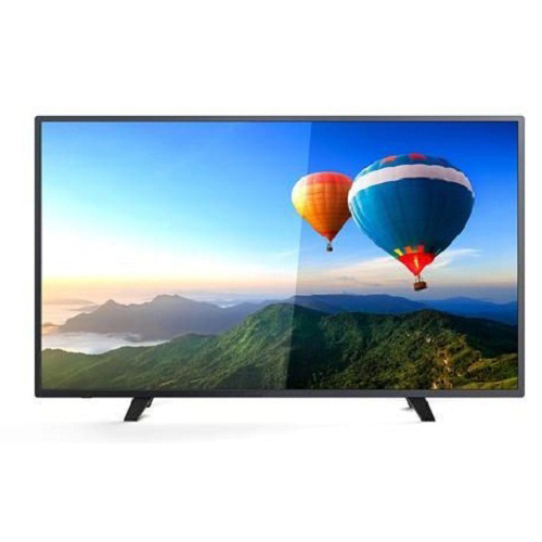 Ktc 58 inch smart led tv
