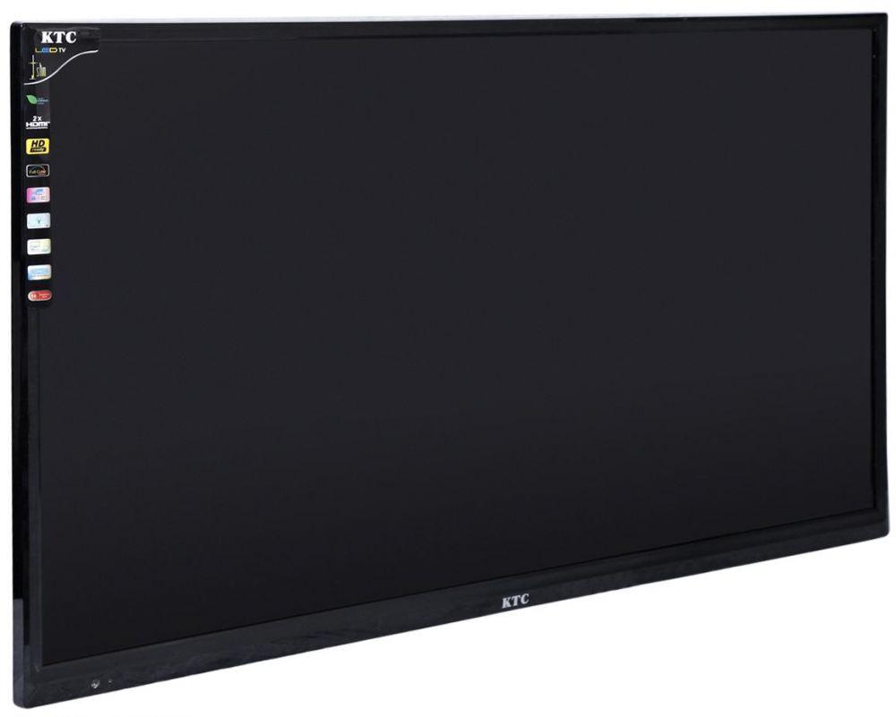 Ktc 32 inch  led tv