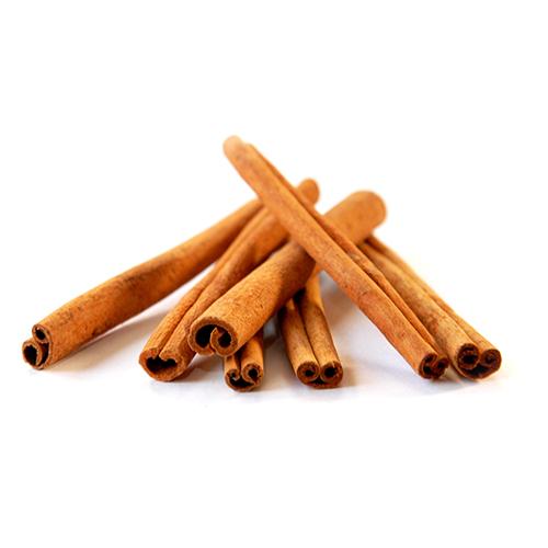 Cinnamon_2
