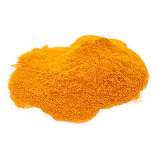 Turmeric Powder_2
