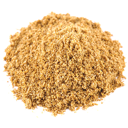 Coriander Powder_2