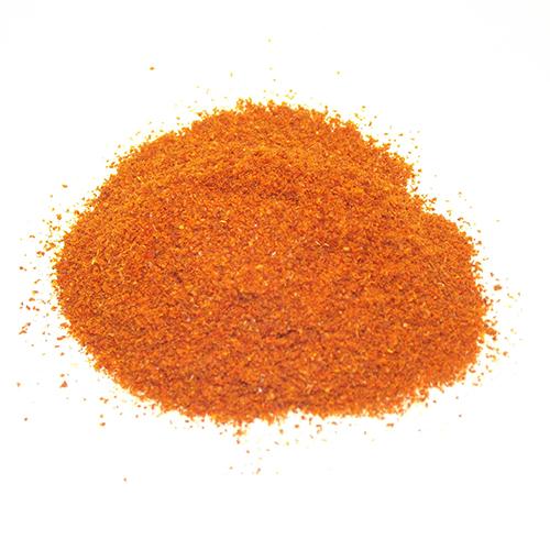 Chili Powder Hot_2