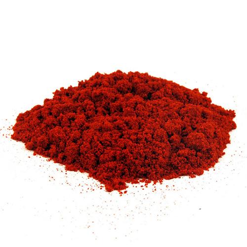 Kashmiri Chili Powder_2
