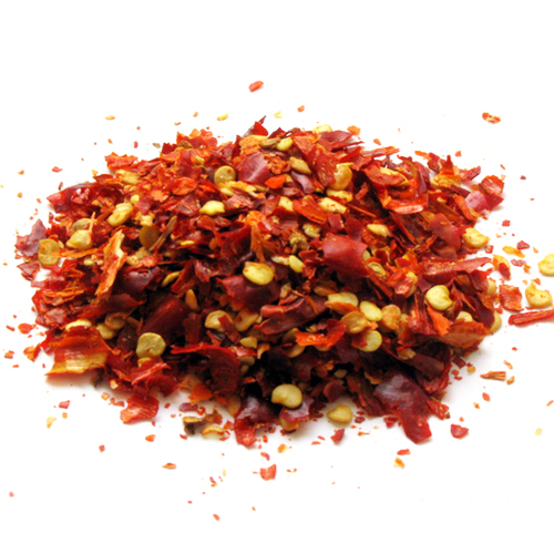 Crushed Chillies_2
