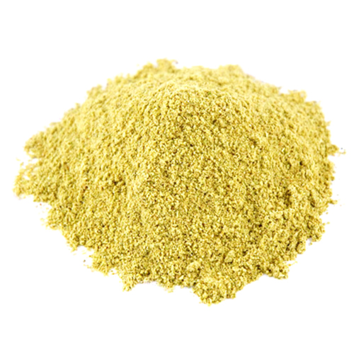 Fenugreek Powder_2