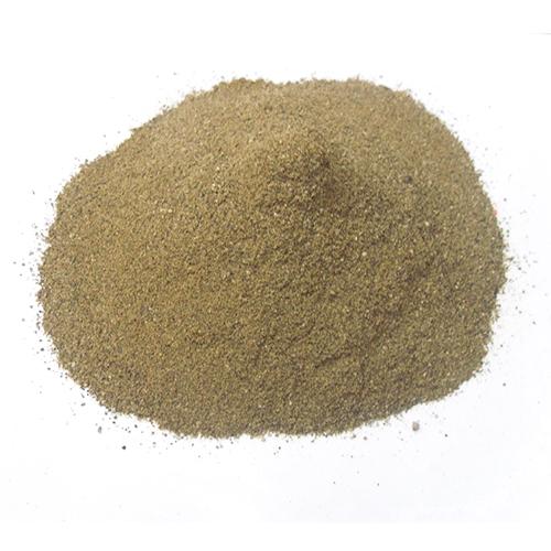 Black Pepper Powder_2