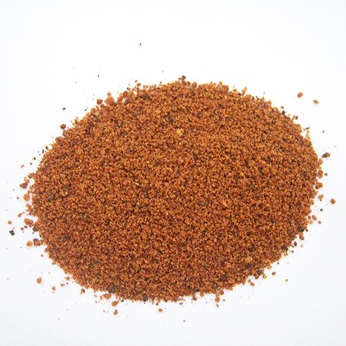 Nutmeg Powder_2