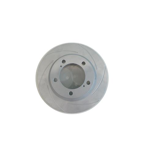 PEDDERS DISC / Pedders performance brake disc_3