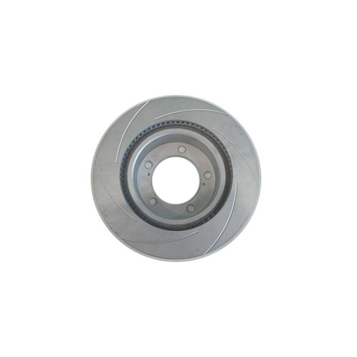 PEDDERS DISC / Pedders performance brake disc_4