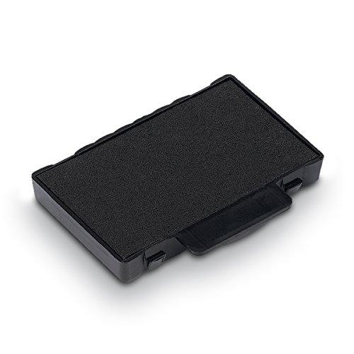 Trodat Professional Line 5253 Ink Cartridge_2