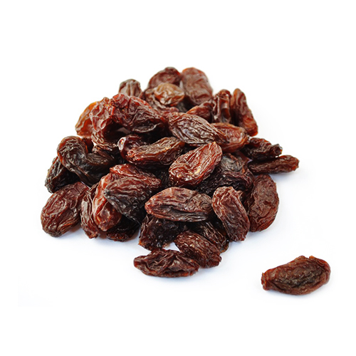 Sundried Raisins_2