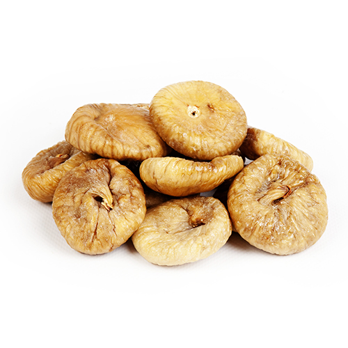 Dried Figs_2