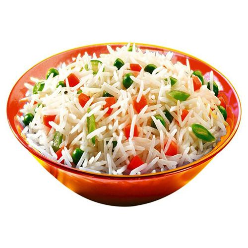 Basmati rice 1121 (Golden Sella)_2