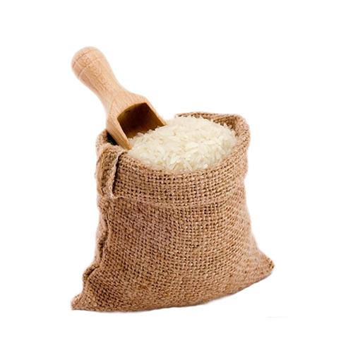 1121 basmati rice (Raw)_2