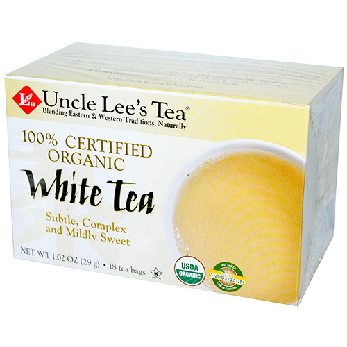 Chamraj White Tea_2