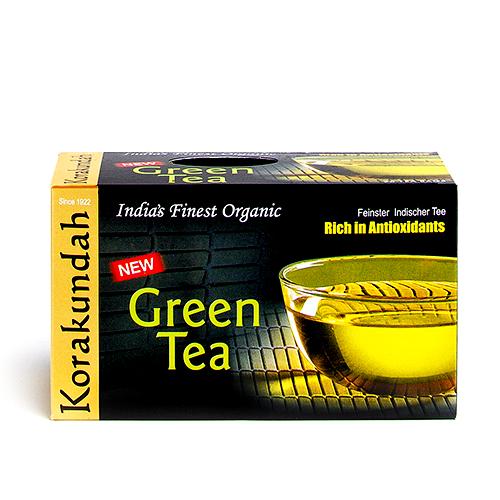 Organic Tulsi Green Tea_2