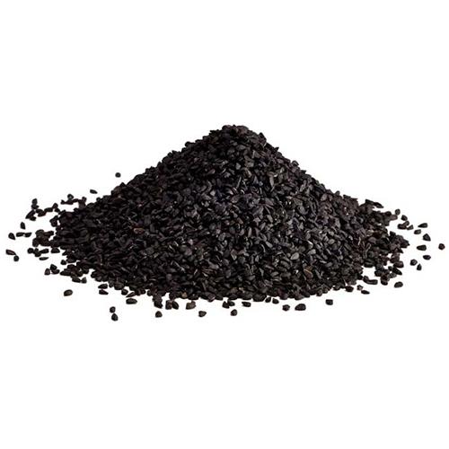 Black Cumin_2