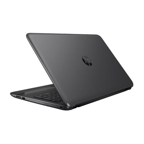 HP 250 G5_3