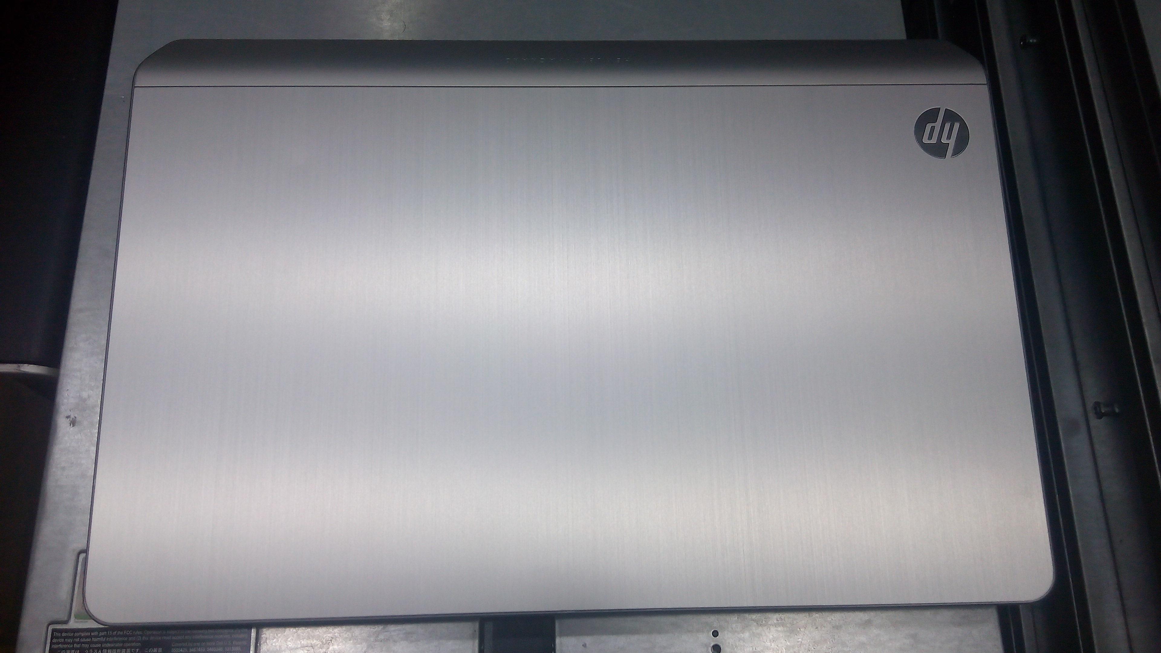 HP Pavilion Intel Core i7 (M7-1015DX)_4