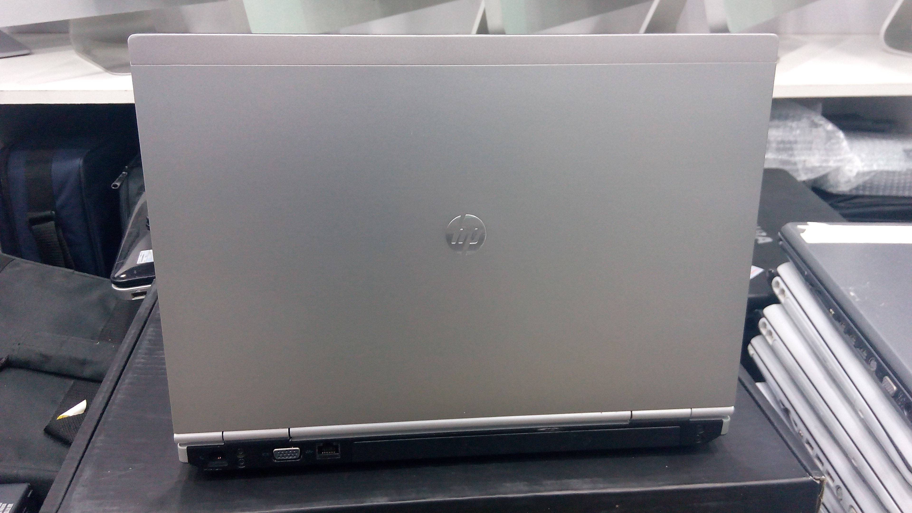HP Core i5 (8460P)_4