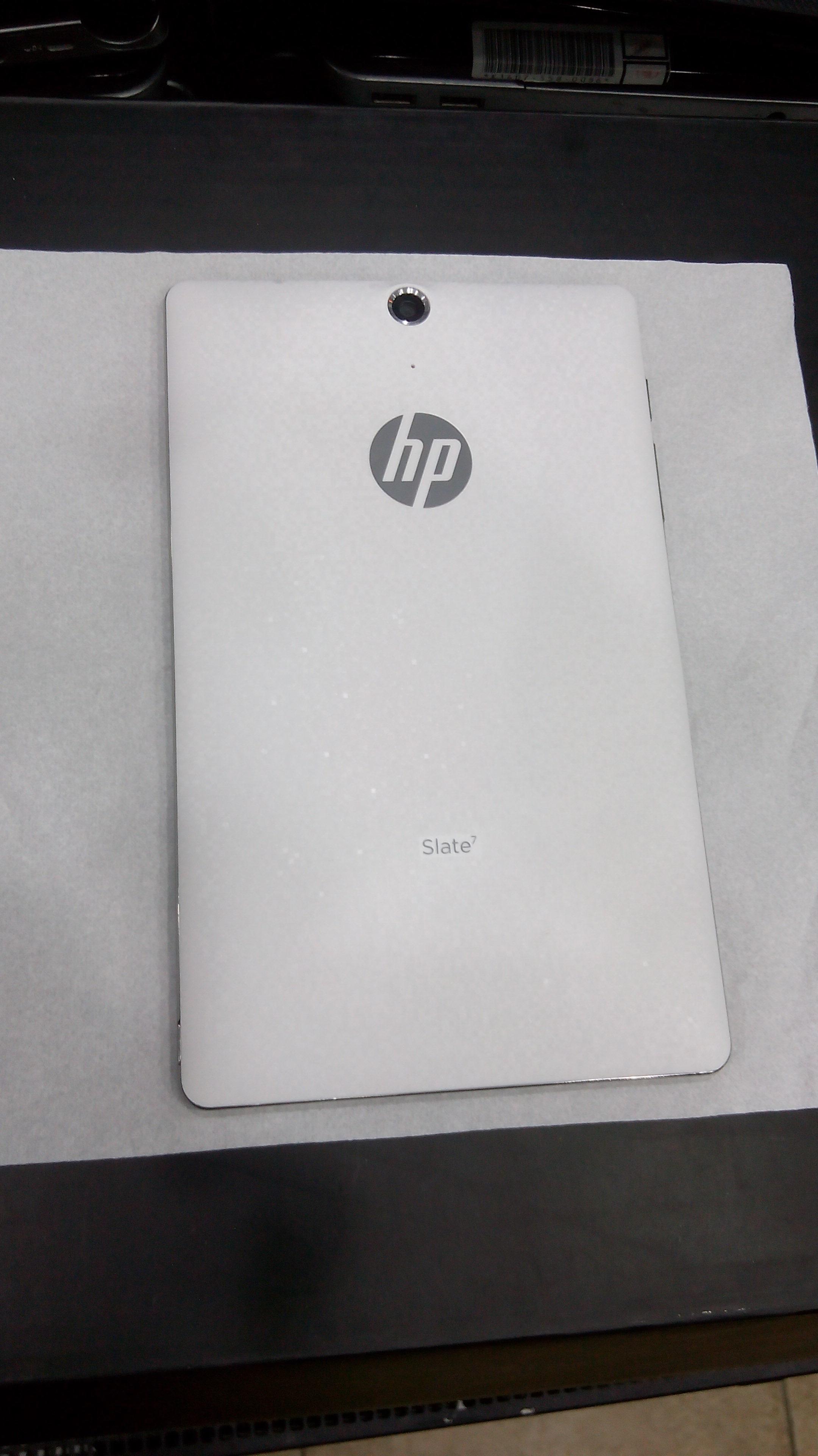 HP Tablet Slate 7 (Wifi+Dual Sim)_4