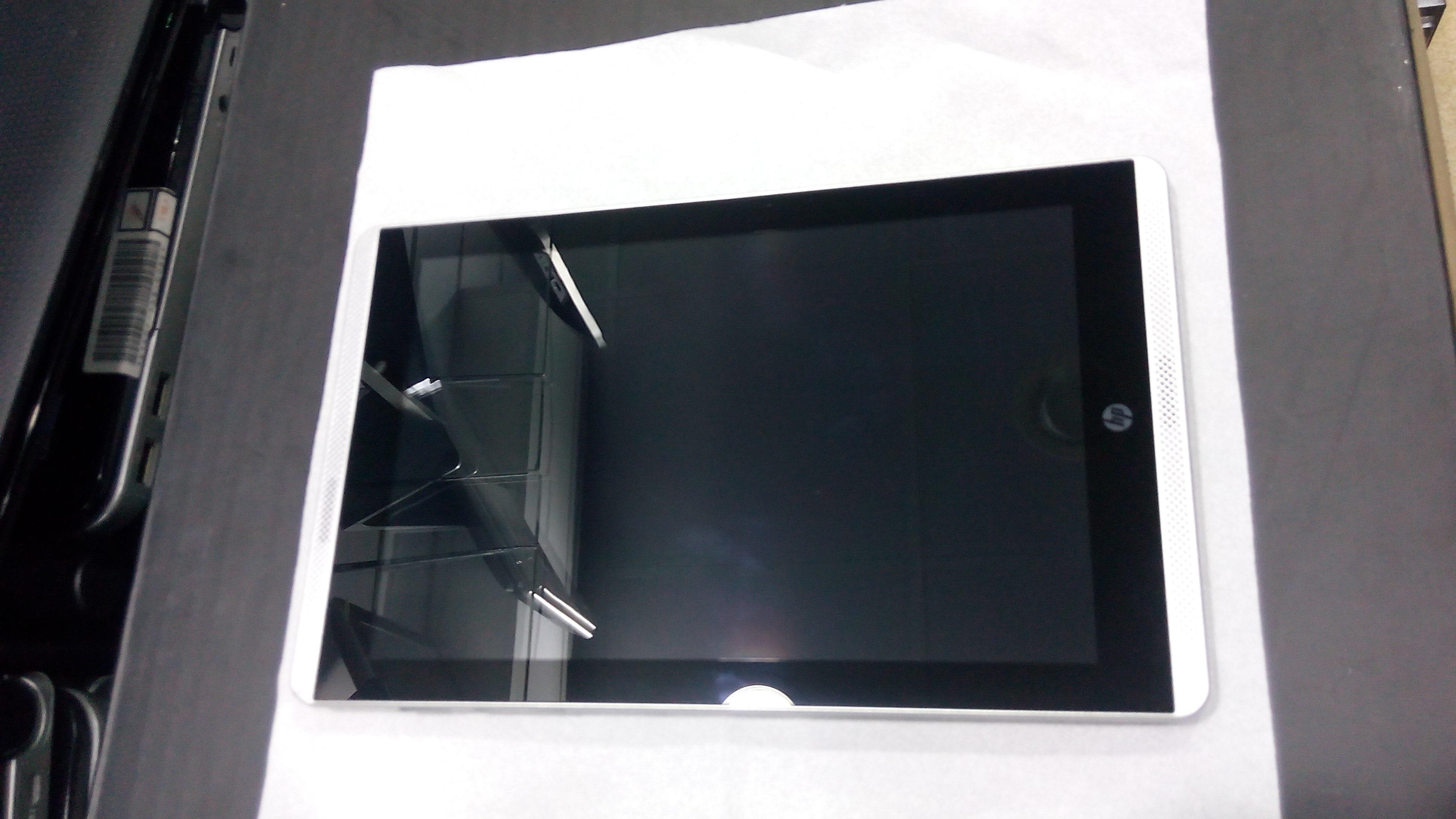 HP Tablet Slate 7 (Wifi+Dual Sim)_5