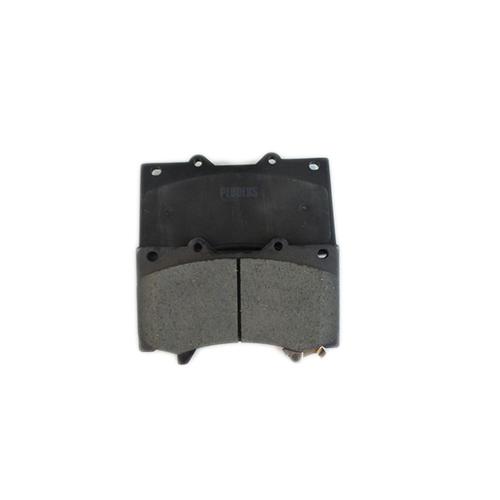 Pedders pads / pedders performance brake pads