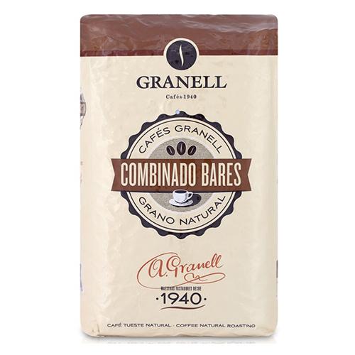 Combinado Bares Coffee_2