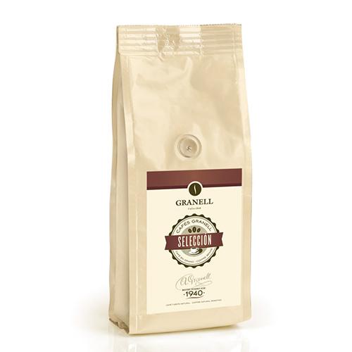 Selección Coffee Beans_2