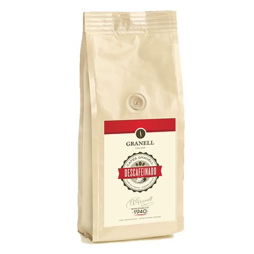 Decaffeinated Coffee_2