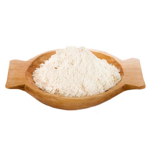 Oat Flour_2