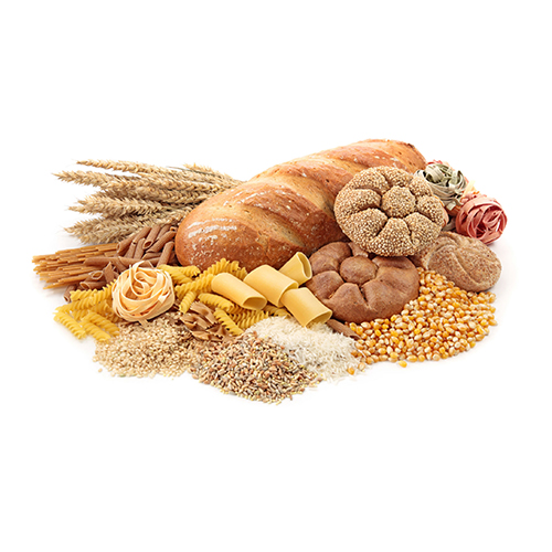 Other Grains_2