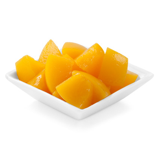 Fruit Dices & Slices_2