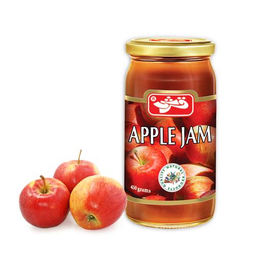 Apple Jam_2