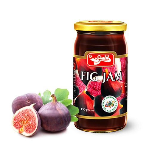 Fig Jam_2