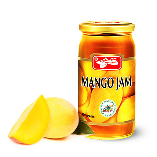 Mango Jam_2