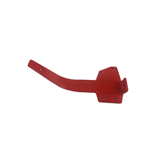 Customzied good quality agricultural machinery parts_2