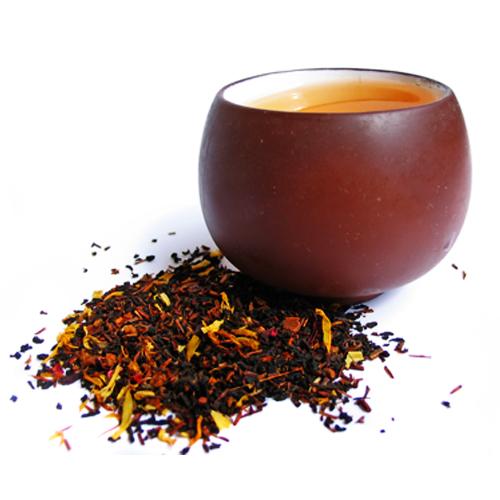 Darjeeling Tea_2