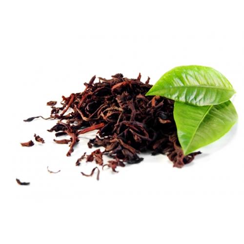 Assam Tea_2