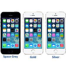 I PHONE 5S 16GB MIXED_4