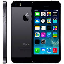 I phone 5s 16gb mixed