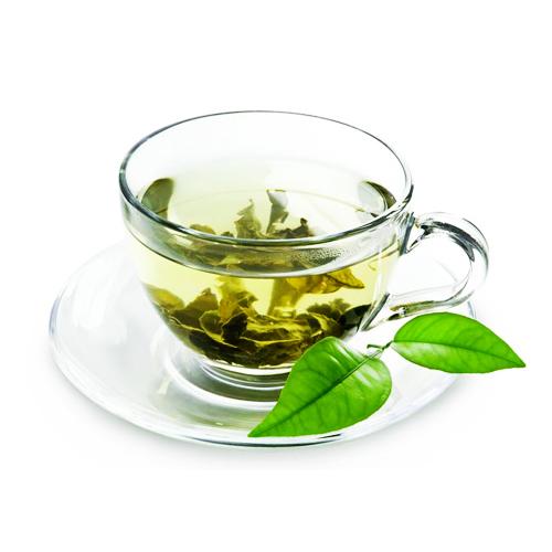 Nilgiri tea_2