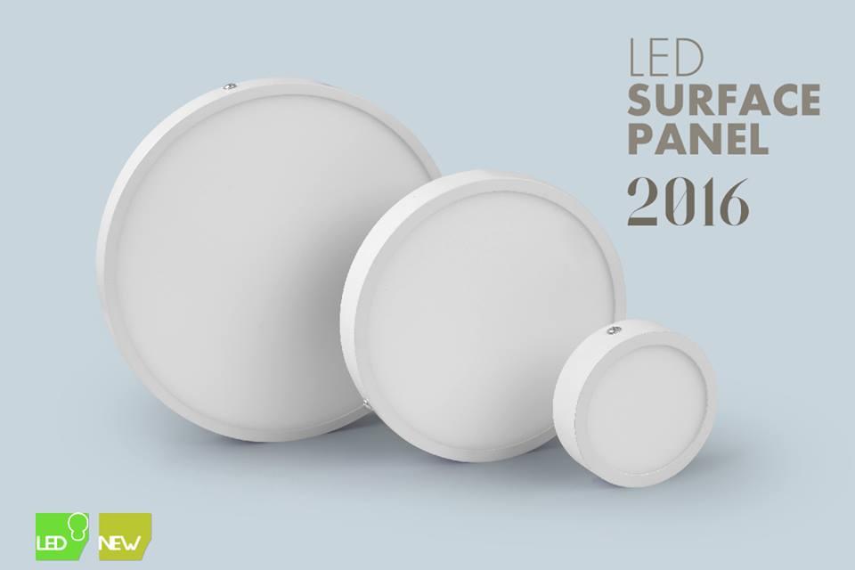 LED Surface Panel_2