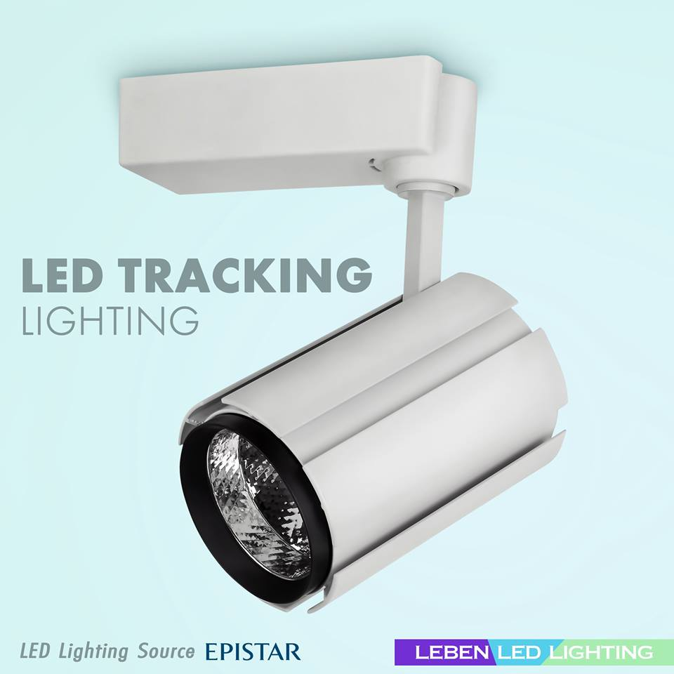 LED Tracing Lighting_2