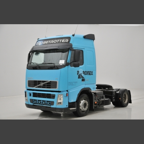 Volvo fh12/2006/400/ glop / air / manuel