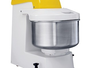 Industrial Double Spiral Power Mixer_2
