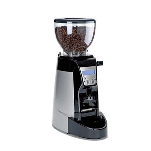 Automatic grinder- CIM-GVFCPZ9U6EAIA_2
