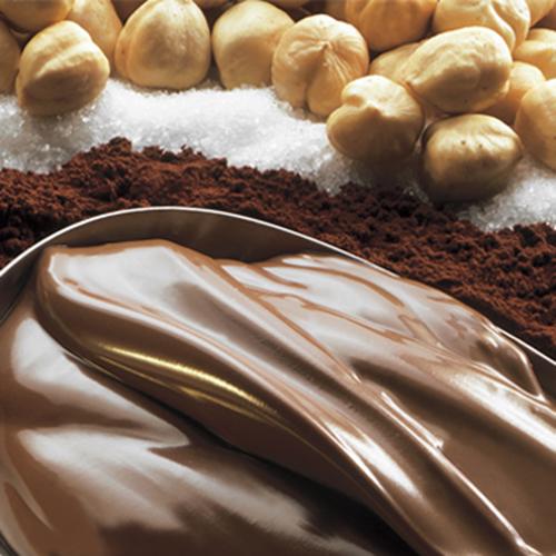 Gianduja spreadable cream for filling (IRC-01010151)_3